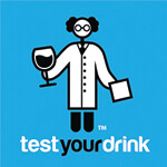 Test Your Drink